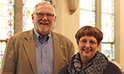 A Legacy Story: Keith and Ann Nelson